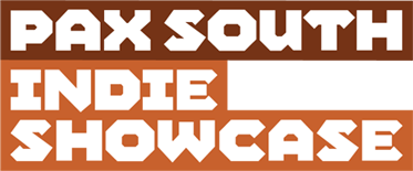 PAX South Indie Showcase Winner